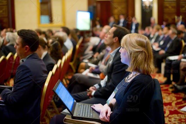 stock photo business businessman business trip business center conference conferences business people business traveler business woman 16532e79 4c0f 49e3 a0fe c7b95e4f8da2