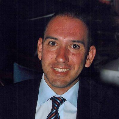 Massimiliano M. Sangro